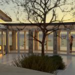 10_courtyard