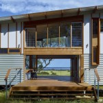 Waitpinga-Residence-024