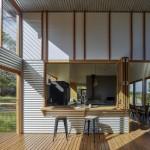 Waitpinga-Residence-031