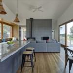 Waitpinga-Residence-037