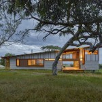 Waitpinga-Residence-040
