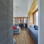 Waitpinga-residence-033
