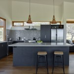 Waitpinga-residence-034
