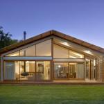 1835-resnew_Port Willunga House_Mountford Williamson_Phil Handforth Photography_00