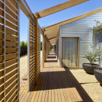 1835-resnew_Port Willunga House_Mountford Williamson_Phil Handforth Photography_08