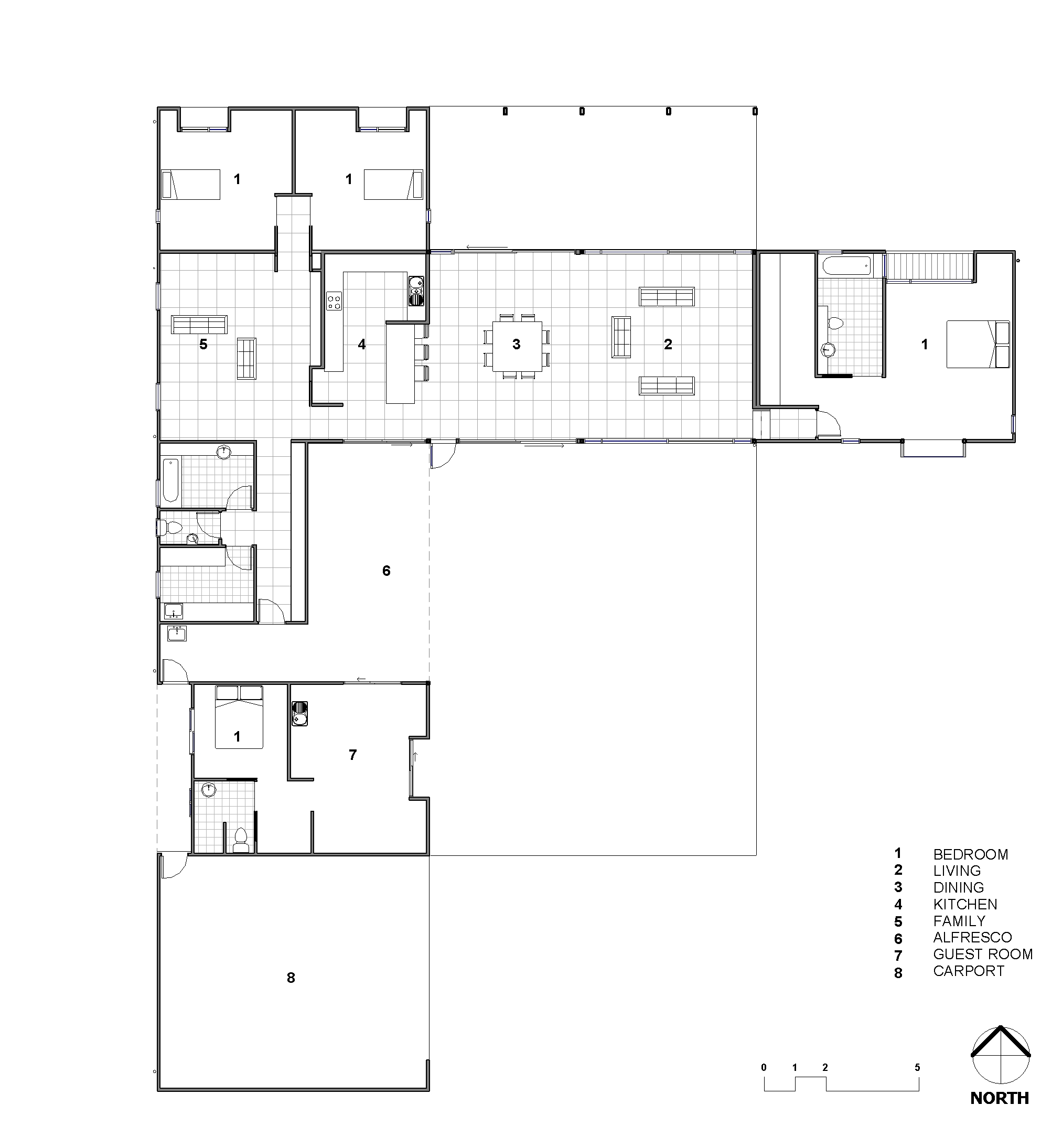 Wistow_Floor Plan